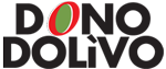 Olio extravergine di oliva novello pugliese in vendita online