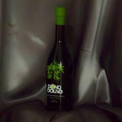 Bottiglie 0,75 lt