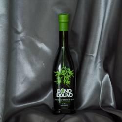 Bottiglie 0,5 lt