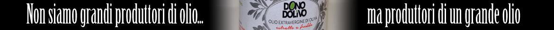 Vendita olio extravergine di oliva genuino pugliese